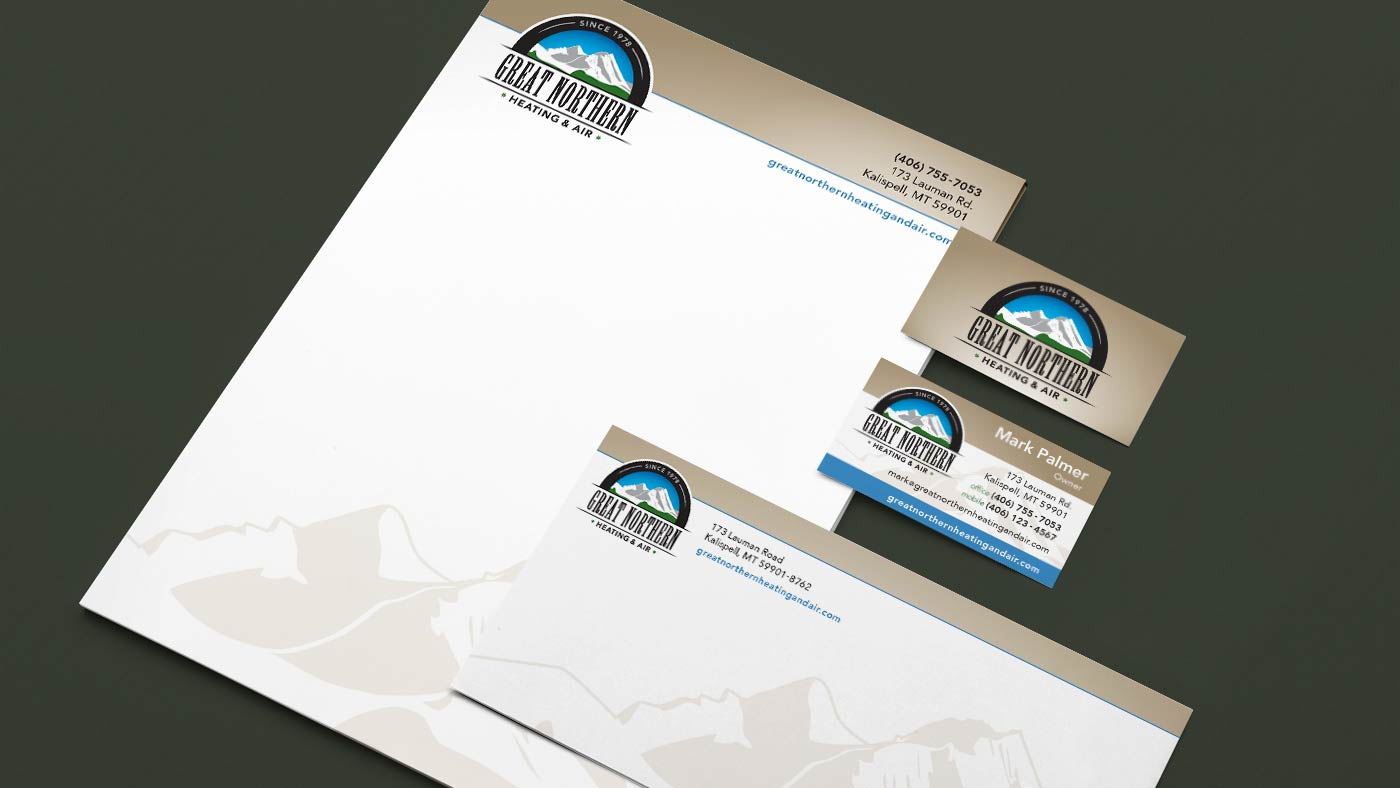 Business Collateral - Easy to Do, Hard to Do Right