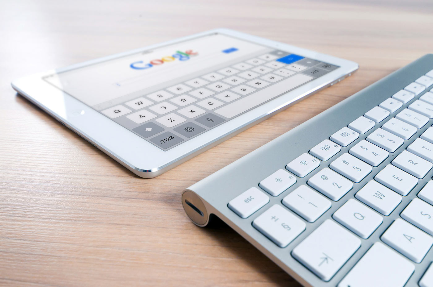 The Basics of Pay-Per-Click Advertising