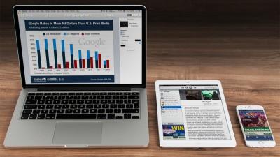 2014 Internet Advertising Revenue Report