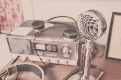 For Radio Advertising, it's About Being on the Same Wavelength